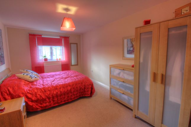 Rooms To Rent In Pudsey