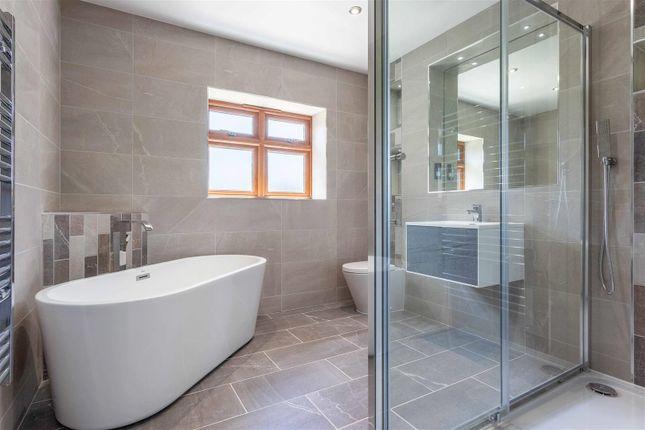 Bathroom ii (1 Of 1)-12-12