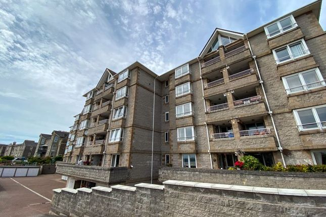 Thumbnail Flat for sale in Highbury Road, Weston-Super-Mare