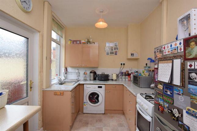 Dsc_1298 of Lindal Street, Barrow-In-Furness LA14
