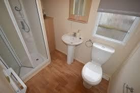 Picture 2 - Toilet