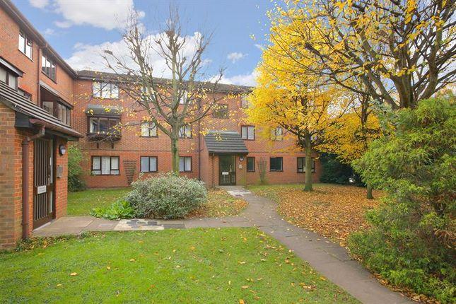 Thumbnail Flat to rent in Eastern Road, London N22, Wood Green,