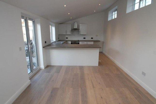 Thumbnail Semi-detached house for sale in Wadham Road, Wadham Road, London