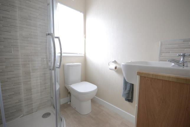 En-Suite of Hayes Country Park, Battlesbridge, Wickford SS11