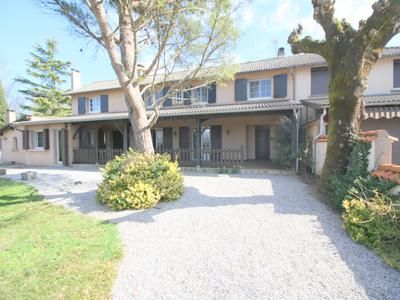 Property for sale in Lacrouzette, Tarn, France