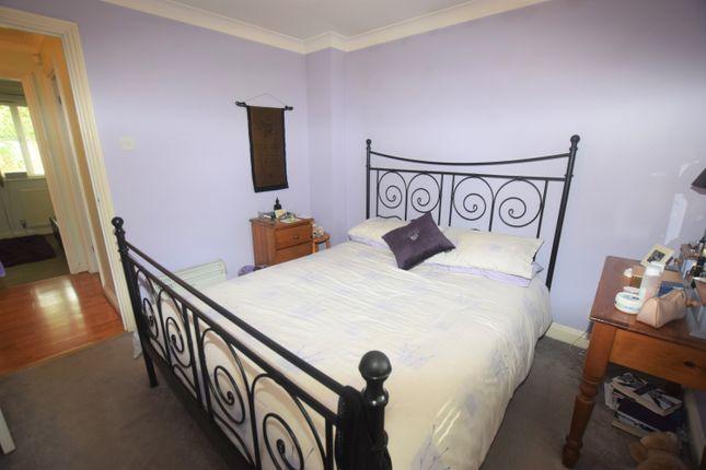 Bedroom 1 of Rose Tree Mews, Woodford Green IG8