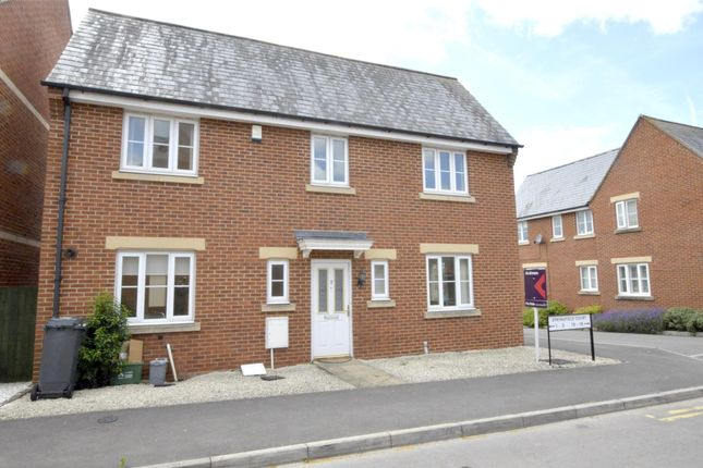 Property Image 0 of Springfield Court, Stonehouse, Gloucestershire GL10