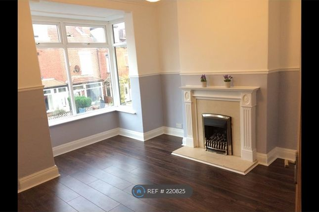Thumbnail Terraced house to rent in Aston View, Bramley