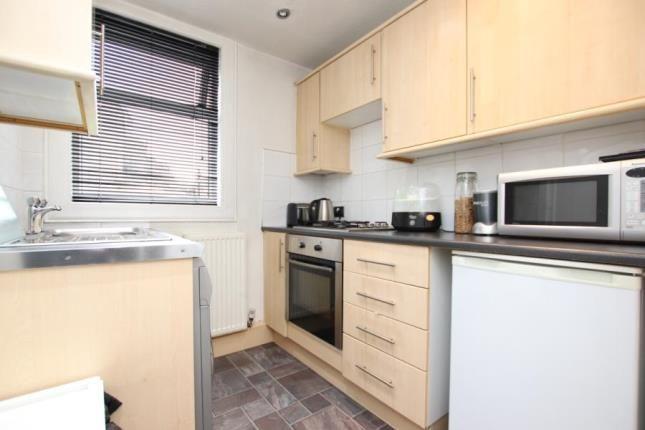 Kitchen of Harcourt Road, Kirkcaldy, Fife KY2