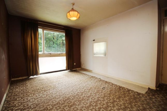 Bedroom 1 of Southcote Road, Reading RG30