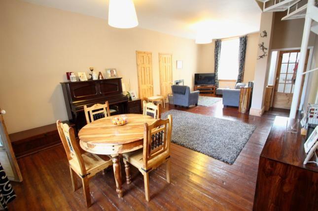 Thumbnail Terraced house for sale in Oakbank Place, Winchburgh, Broxburn, West Lothian