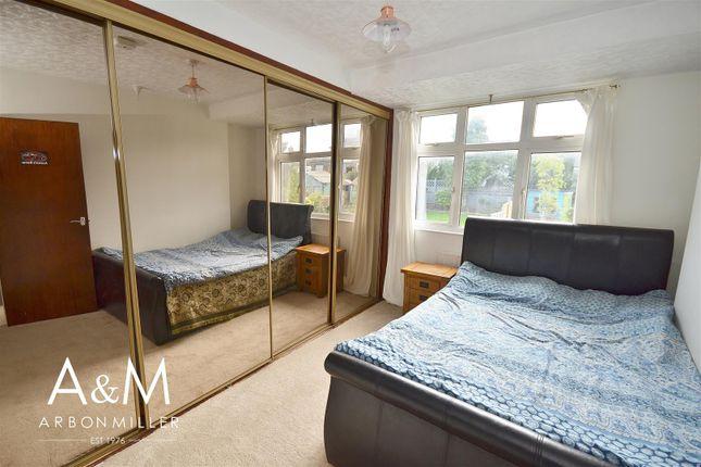 Bedroom 2 of Dovedale Avenue, Clayhall, Ilford IG5