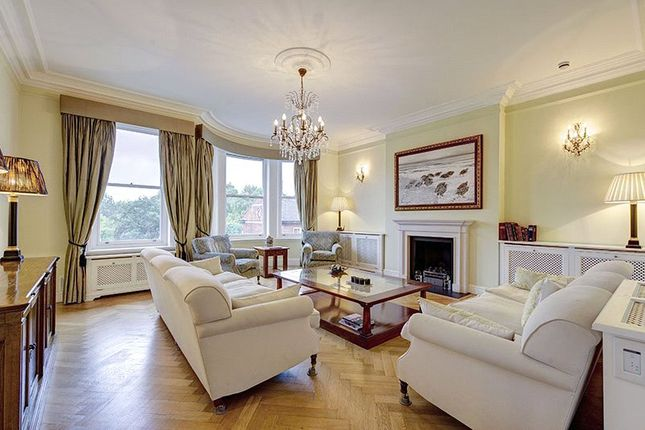 Thumbnail Terraced house for sale in Cheyne Place, Royal Hospital Road, Chelsea, London