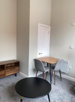 Thumbnail Flat to rent in Mersey View, Birkenhead