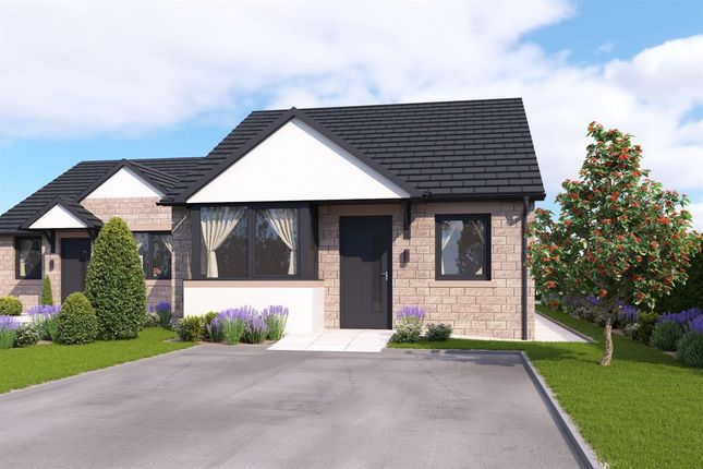 Bungalow for sale in Launds Brook, Galgate, Lancaster