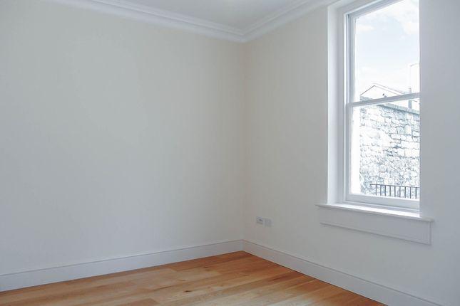 Bedroom 1 of Bathwick Street, Central Bath BA2