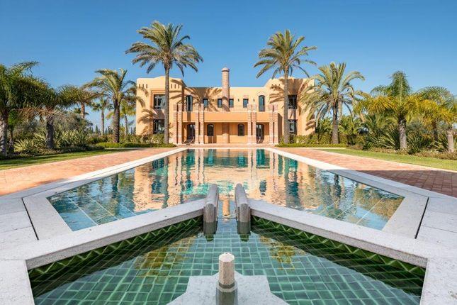 Thumbnail Villa for sale in 8200 Albufeira, Portugal