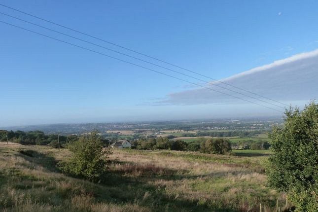 Photo 1 of Land Off Halls Road, Mow Cop ST7