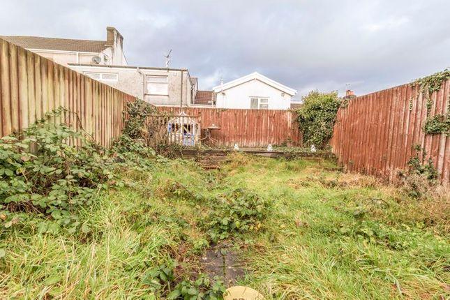 Photo 20 of Meirion Street, Trecynon, Aberdare CF44