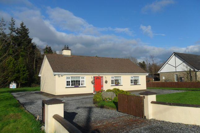 Corville, Knock Road, Roscrea, Tipperary