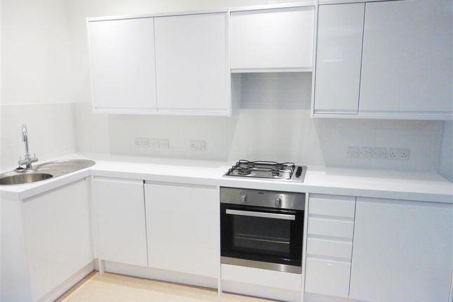 Kitchen of Payne Avenue, Hove BN3