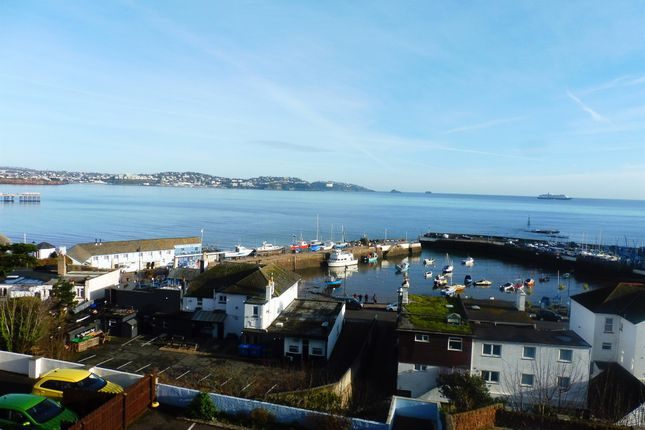 Find 1 Bedroom Flats And Apartments For Sale In Paignton Zoopla