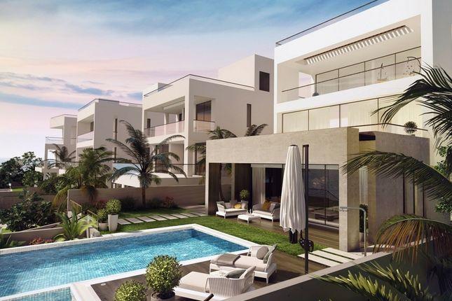 Thumbnail Villa for sale in Limassol (City), Limassol, Cyprus