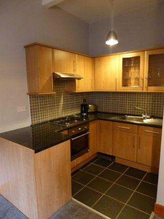 Photo 5 of Millar Place, Morningside, Edinburgh EH10