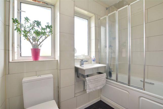 Bathroom of Edgehill Road, Chislehurst BR7