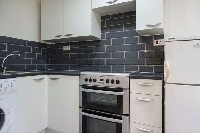 Kitchen of Clarendon Close, Abingdon OX14