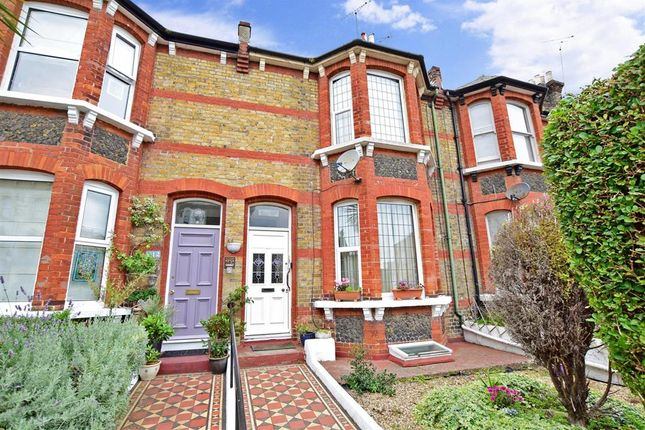 3 bed terraced house for sale in crescent road ramsgate kent ct11 44668488 zoopla