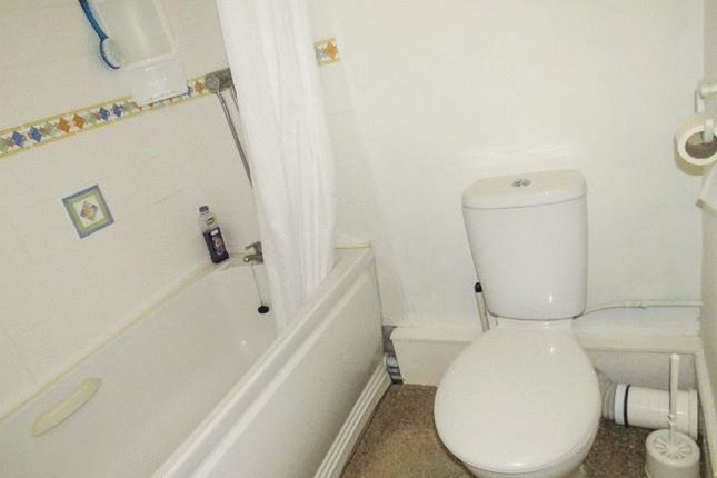 Bathroom of Ipswich Close, Whitleigh, Plymouth PL5