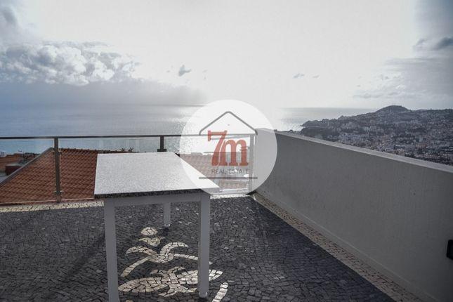 Funchal (Santa Maria Maior), Funchal (Santa Maria Maior), Funchal