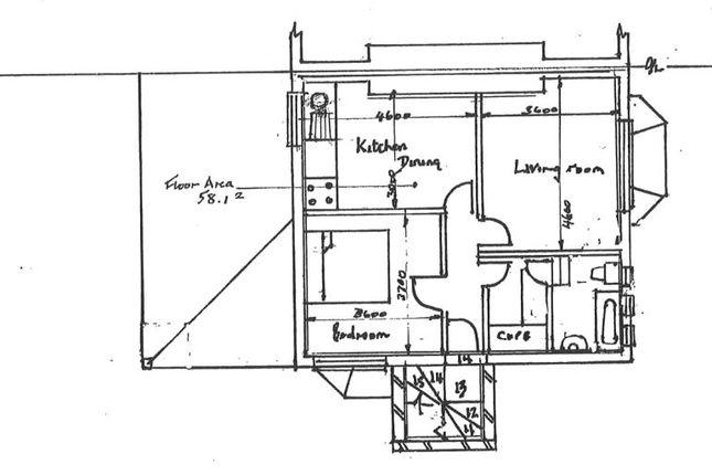 First Floor of Bath Road, Reading, Berkshire RG30