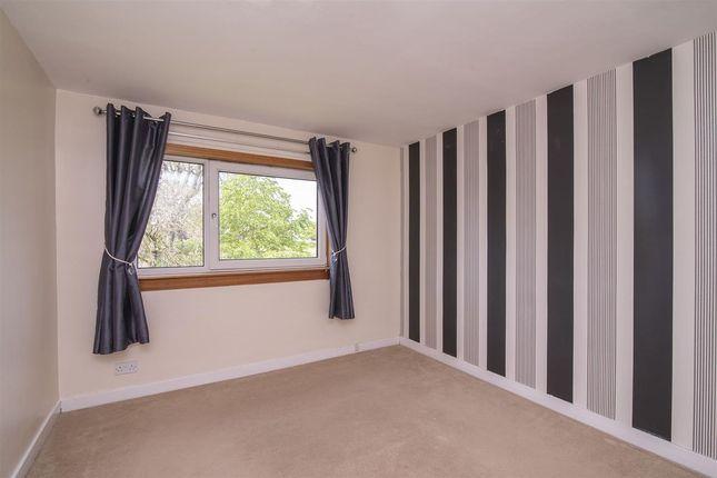 Bedroom 2 of Bulloch Crescent, Denny FK6