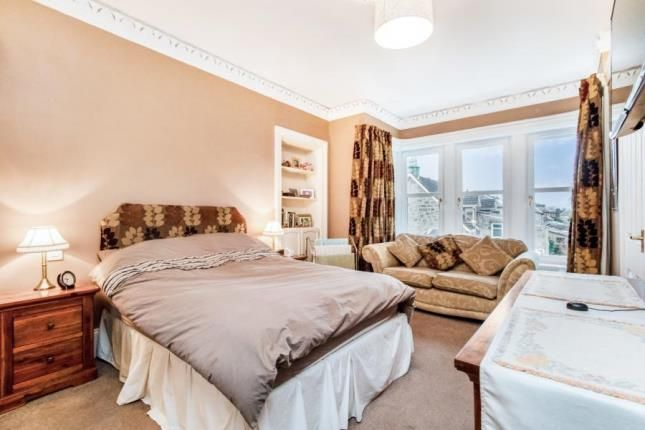 Bedroom 1 of Buchanan Drive, Cambuslang, Glasgow, South Lanarkshire G72