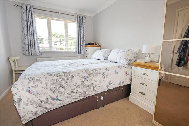 Picture No. 05 of Lagoon View, West Yelland, Barnstaple EX31