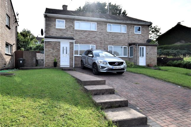 Picture No. 19 of Grace Drive, Kingswood, Bristol BS15