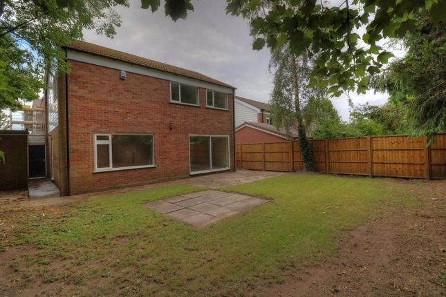 Photo 16 of Rees Drive, Wombourne, Wolverhampton WV5