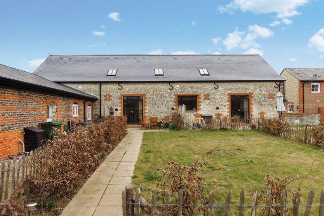 Thumbnail Property to rent in Binton Lane, The Sands, Farnham
