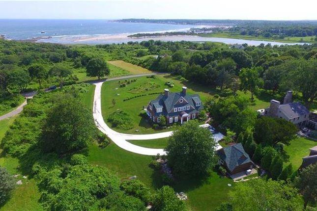 Photo of Rhode Island, Rhode Island, United States Of America