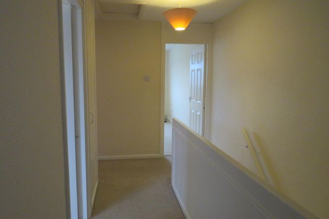 Image of Keats Close, Basingstoke RG24