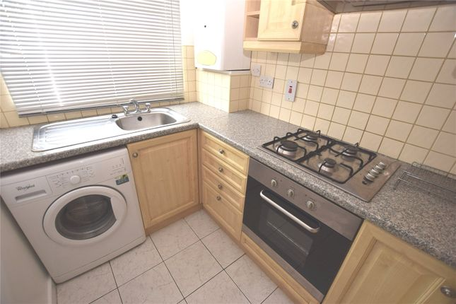 Kitchen of Branch Road, Lower Wortley, Leeds, West Yorkshire LS12