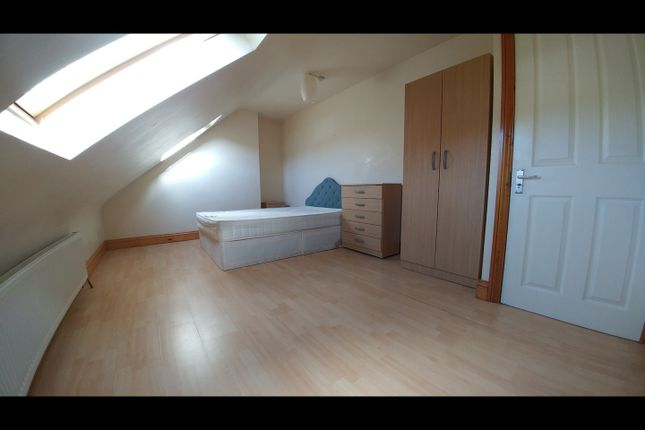 Thumbnail Semi-detached house to rent in Vicars Hill, London