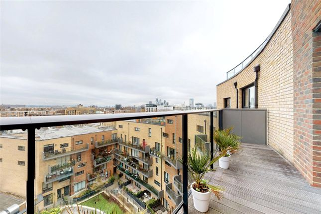 Picture No. 14 of Arc House, London SE1