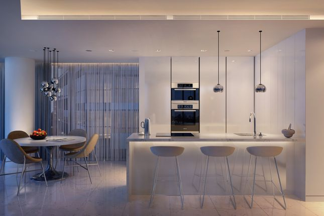 Thumbnail Flat for sale in Tooley Street, London
