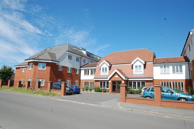 Rectory Road, Tiptree, Colchester CO5