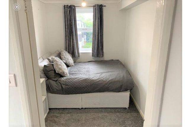 Bedroom of Beech Close, Hull HU3