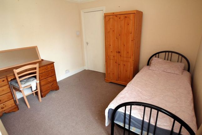 Thumbnail Property to rent in The Greenway, Uxbridge