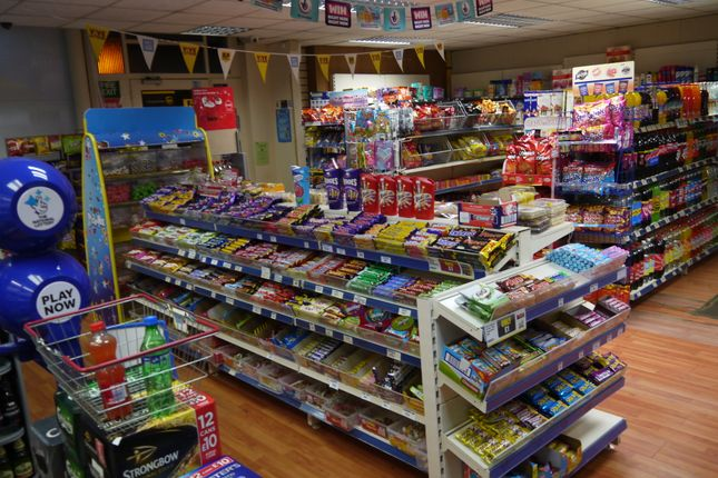 Photo 3 of Off License & Convenience HD6, West Yorkshire